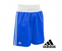 Adidas Boxing Shorts Micro Diamond adiBTS01