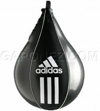 Adidas Boxing Speedball adiBAC09