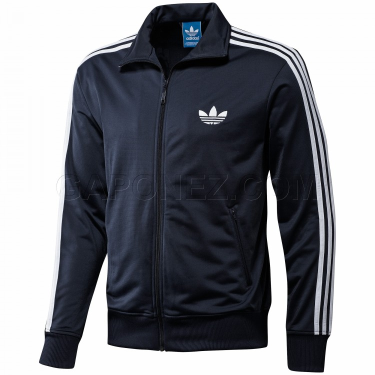 Adidas_Originals_Track_Top_Firebird_X41207_1.jpg