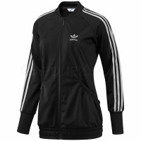 Adidas Originals Джемпер Sleek Medalist Track Top W E81352