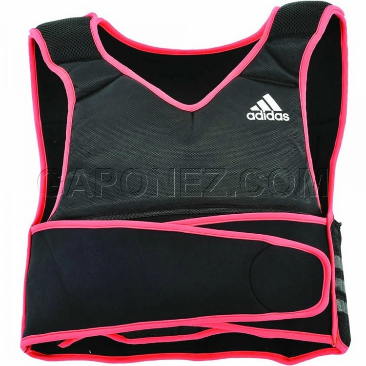 Adidas_Body_Weighted_Vest_5kg_ADSP_10702_1.jpg