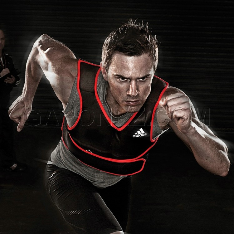 Adidas_Body_Weighted_Vest_5kg_ADSP_10702_2.jpg