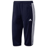 Adidas Футбол Бриджи Three-Quarter Tiro 13 Z19714