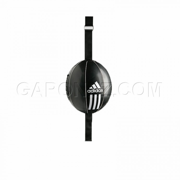 Adidas_Boxing_Floor_To_Ceiling_Ball_ADIBAC10.jpg