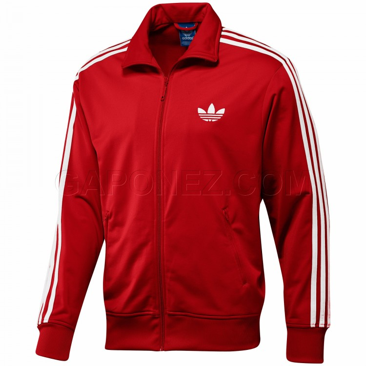 Adidas_Originals_Track_Top_Firebird_X46179_1.jpg