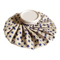 Ringside Ice Bag IB
