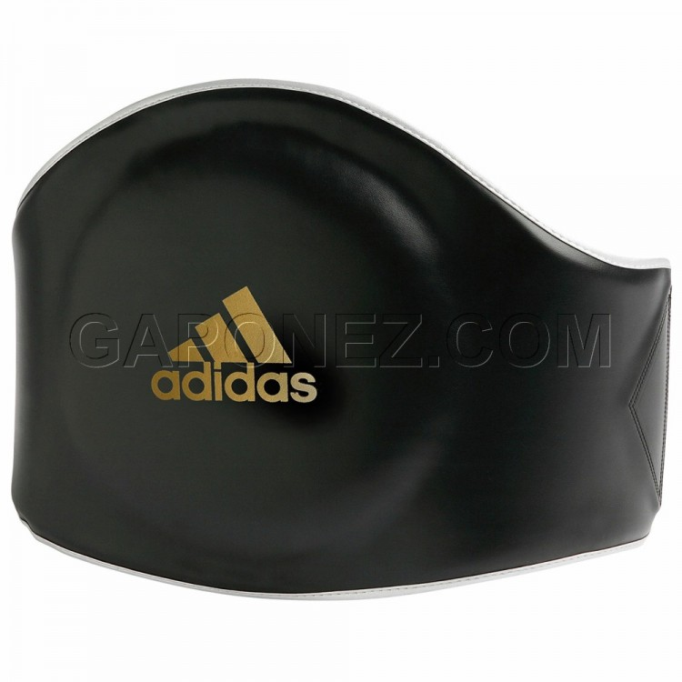Adidas_Boxing_MMA_Protection_Body_ADIBCG01.jpg