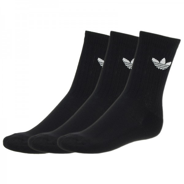 Adidas Originals Socks 3 Pairs P02272