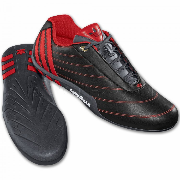 Adidas_Originals_Goodyear_Driver_Shoes_G15649_1.jpeg