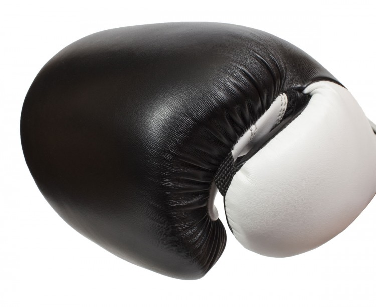 Clinch Boxing Gloves Punch C131
