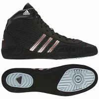 Adidas Wrestling Shoes Combat Speed 3.0 G17568