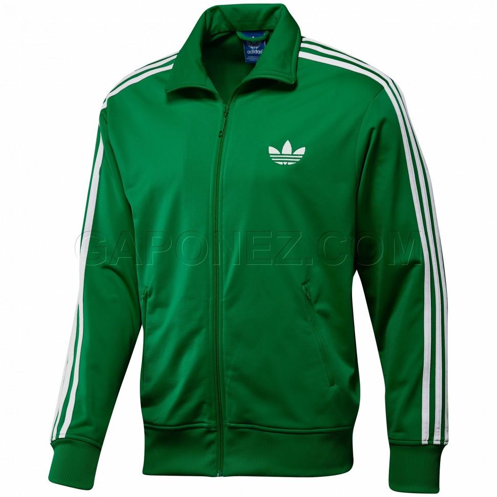 Купить Адидас Ориджиналс Мужская Ветровка (Олимпийка) Adidas ... 97994a6b6a6