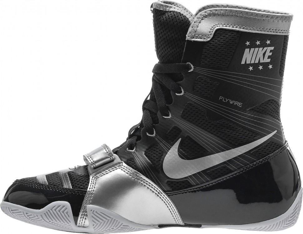 Boxeo Gear Hyperko 477872 Sport Zapatos Gaponez 020 De Nike lFc1KJ