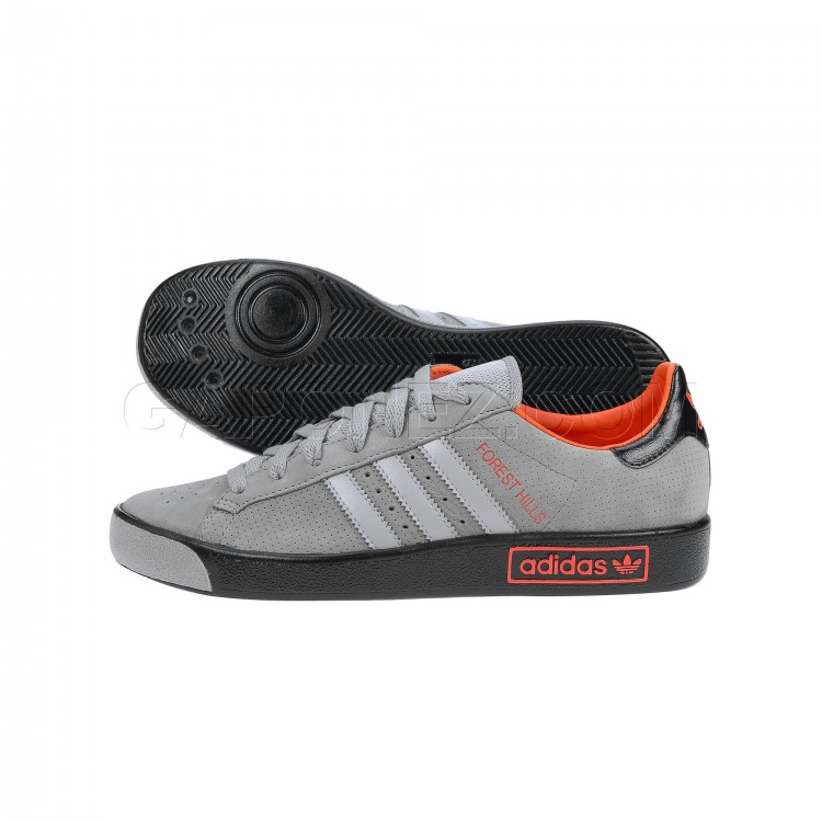 Adidas_Originals_Footwear_Forest_Hills_29174_1.jpeg