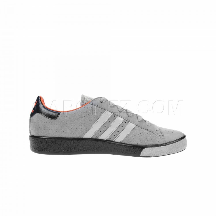 Adidas_Originals_Footwear_Forest_Hills_29174_3.jpeg