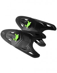 Madwave Swimming Paddles Freestyle M0746 07