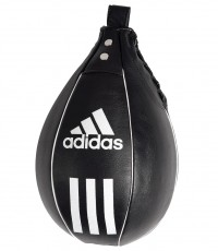 Adidas Boxing Speedball adiBAC091
