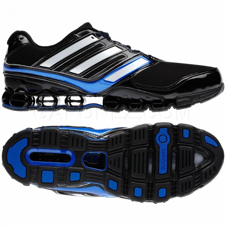 Купить Адидас Мужские Кроссовки (Обувь) Adidas Footwear Intimidate ... 9fd14f9c85797
