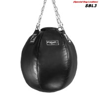Fighttech Boxing Heavy Bag 50х50 45kg SBL3
