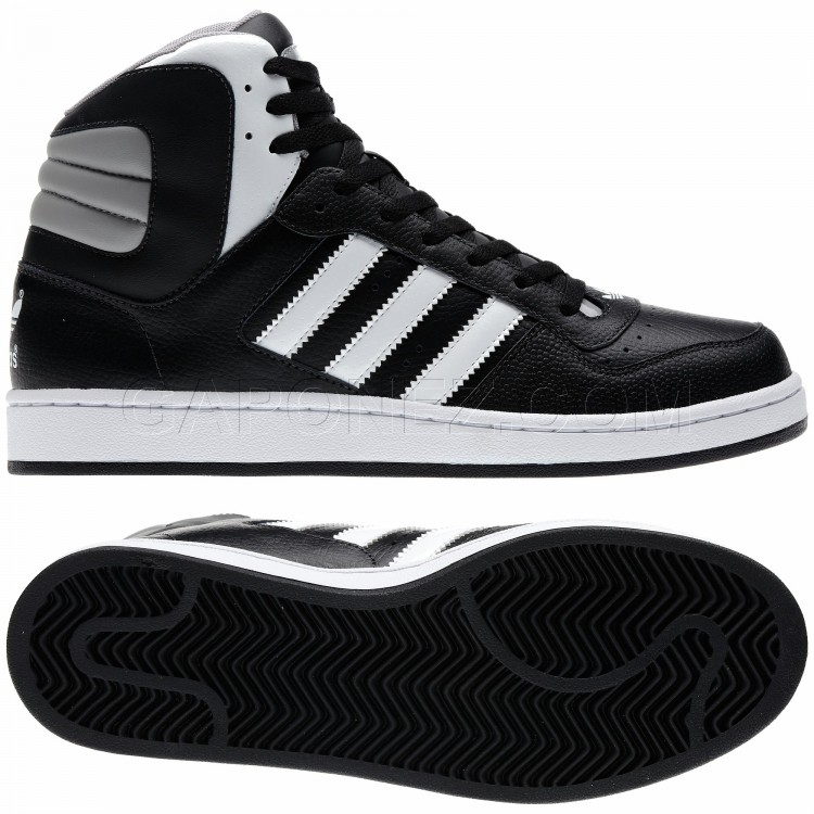 Adidas_Originals_Footwear_Woodsyde_84_G23052_1.jpg