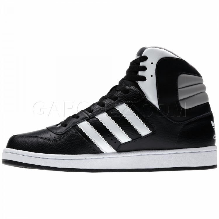 Adidas_Originals_Footwear_Woodsyde_84_G23052_3.jpg