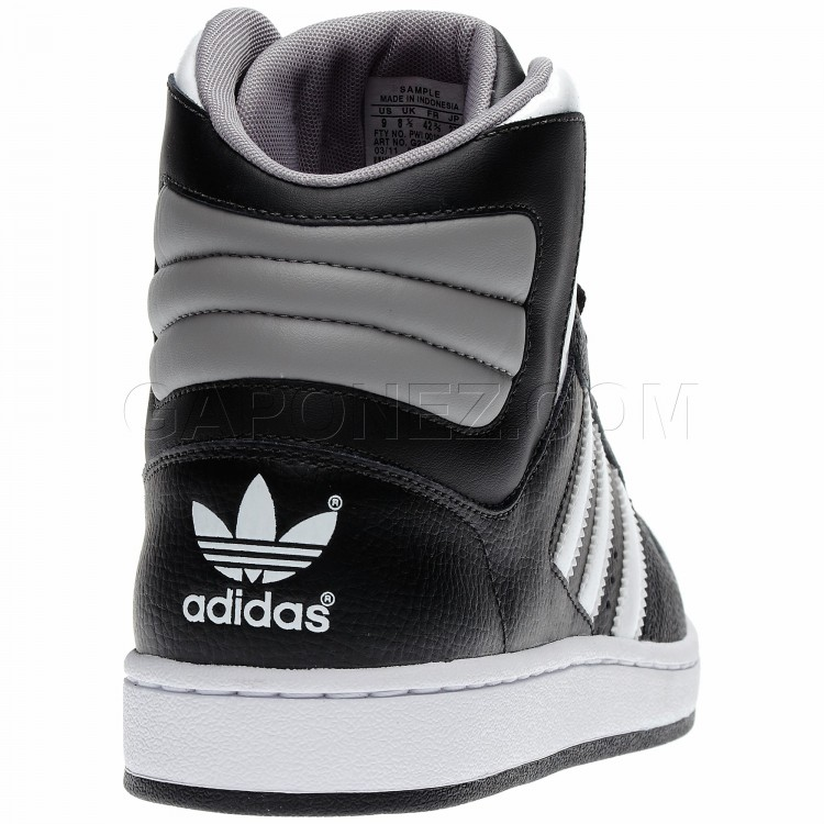 Adidas_Originals_Footwear_Woodsyde_84_G23052_4.jpg