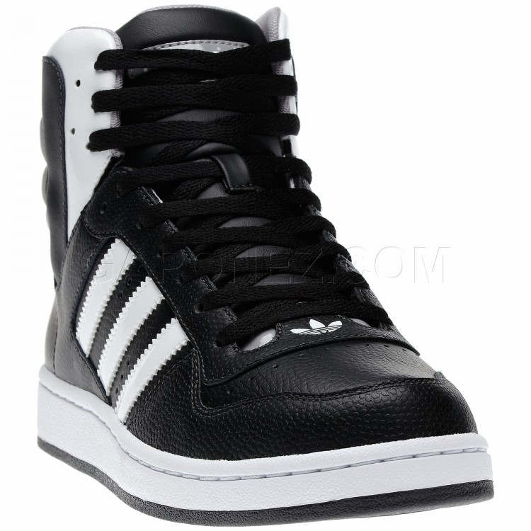 Adidas_Originals_Footwear_Woodsyde_84_G23052_6.jpg