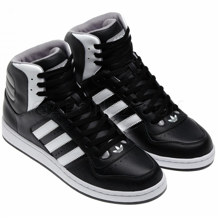Adidas_Originals_Footwear_Woodsyde_84_G23052_22o.jpg