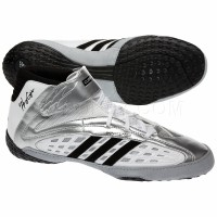 Adidas Wrestling Shoes VaporSpeed 2.0 G02496