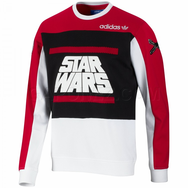 Adidas_Originals_Shirt_Long_Sleeve_Star_Wars_S_V33581_1.jpeg