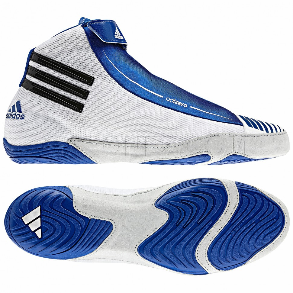 cheap adidas wrestling shoes