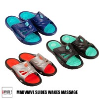 Madwave Сланцы Wakes Massage M0327 02