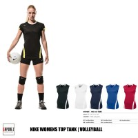 Nike Volleyball Tank Top Ace 615732T