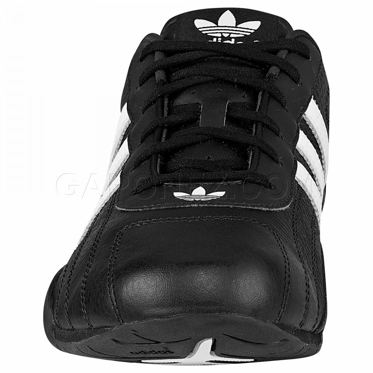 Adidas_Originals_adi_Racer_Low_Shoes_G16082_2.jpeg