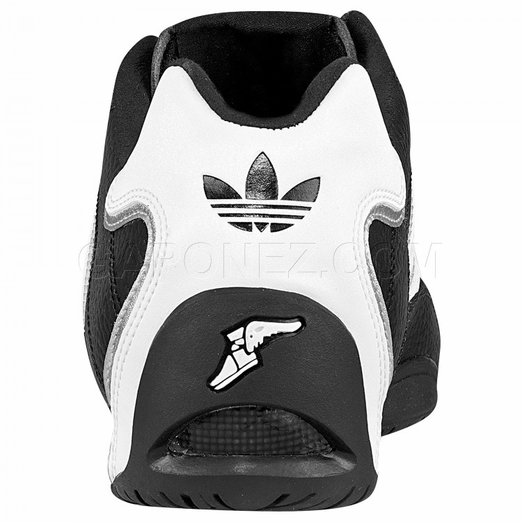 Adidas_Originals_adi_Racer_Low_Shoes_G16082_3.jpeg