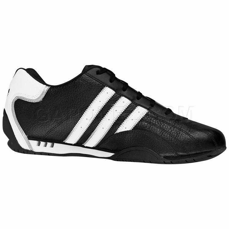 Adidas_Originals_adi_Racer_Low_Shoes_G16082_4.jpeg