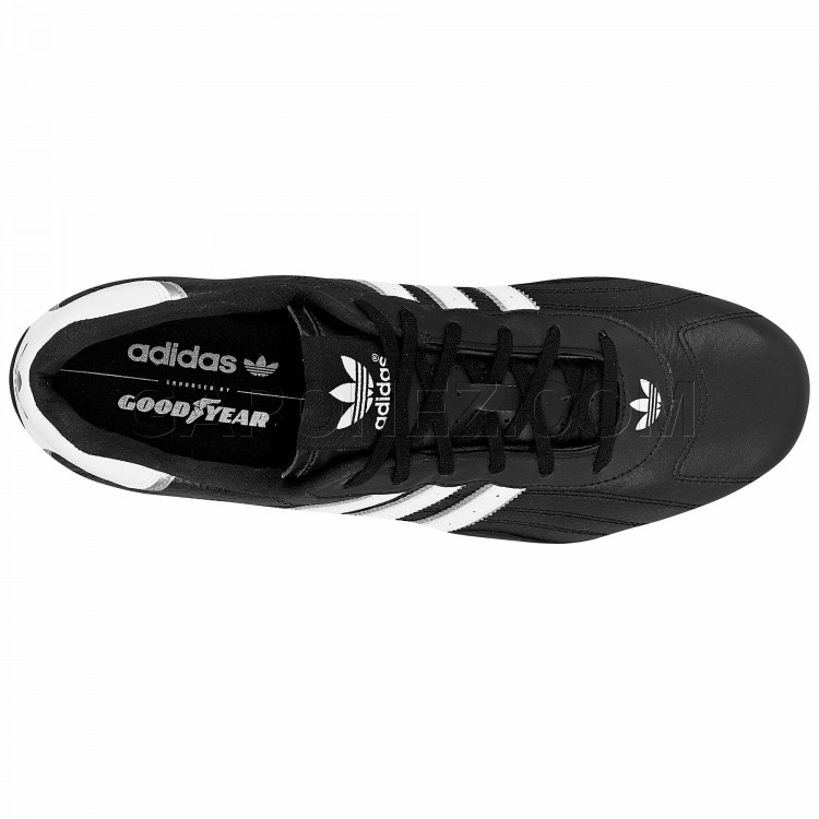 Adidas_Originals_adi_Racer_Low_Shoes_G16082_5.jpeg