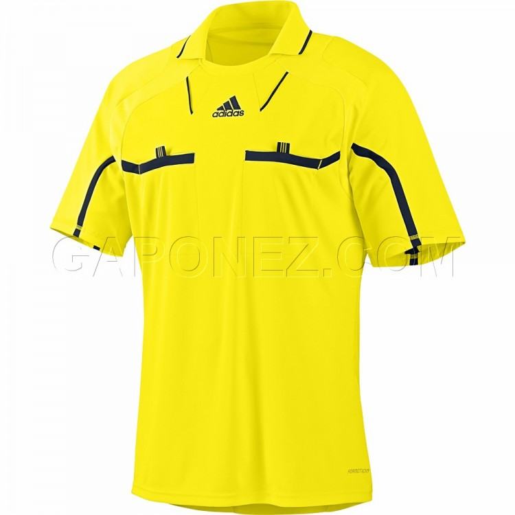 Adidas_Soccer_Referee_Jersey_Short_Sleeve_P49179_1.jpg