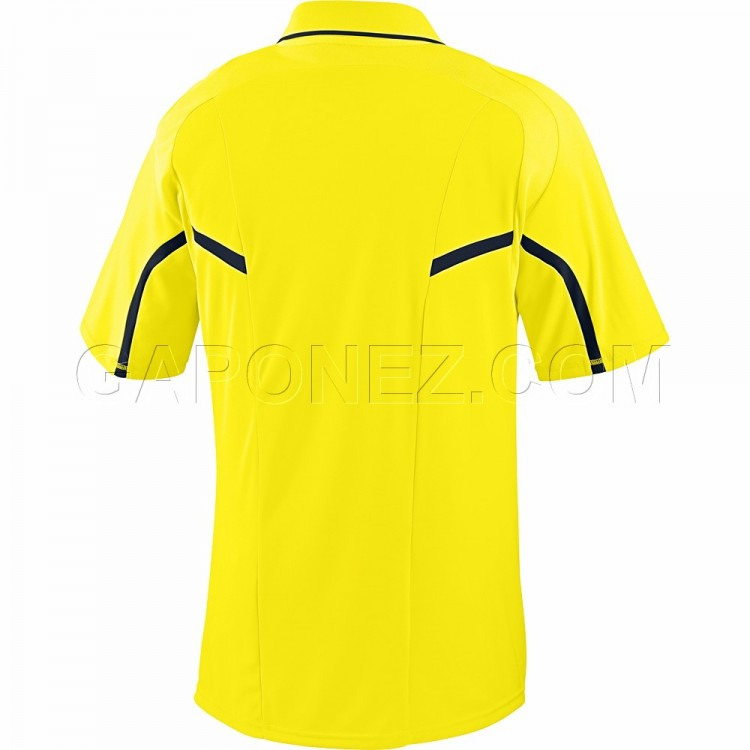 Adidas_Soccer_Referee_Jersey_Short_Sleeve_P49179_2.jpg