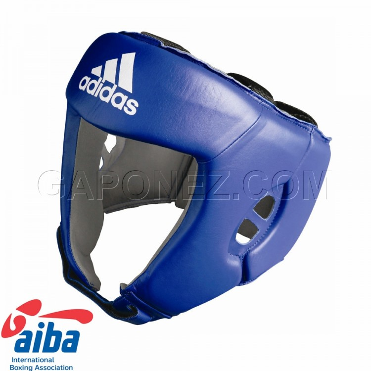 Adidas_Boxing_Head_Guard_Competition_AIBA_Blue_Colour_AIBAH1.jpg