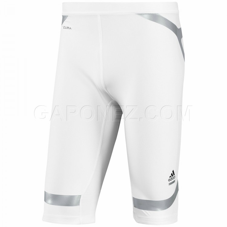 Adidas_Shorts_TECHFIT_Basketball_PowerWEB_Compression_White_Color_P14127_1.jpeg
