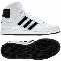Adidas Originals Shoes Woodsyde 84 G23053