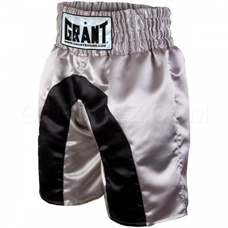 Grant_Boxing_Trunks_I_GST01.jpg