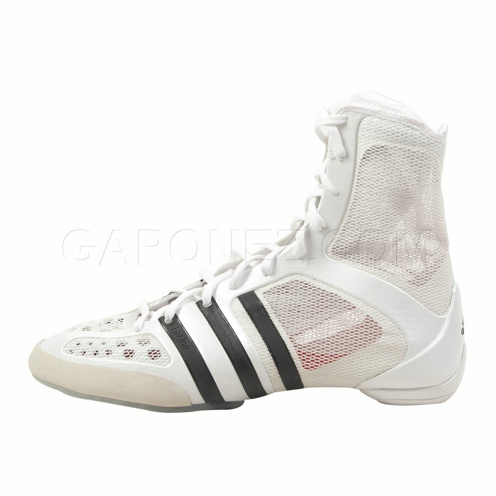 innovative design 62eab 98ce2 ... Adidas Boxing Shoes AdiStar 011959.  AdidasBoxingShoesAdiStar0119591.jpeg.  AdidasBoxingShoesAdiStar01195910.jpeg