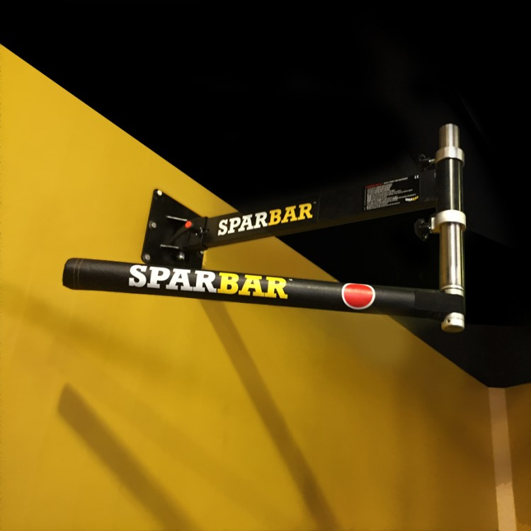 Sparbar™ Home Edition SBHE