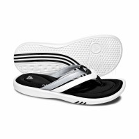 Adidas Сланцы Koolvayuna W fitFOAM 473835