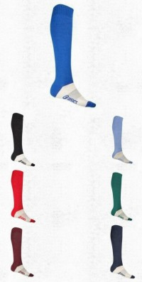 Asics Soccer Socks Calza Football T218Z0