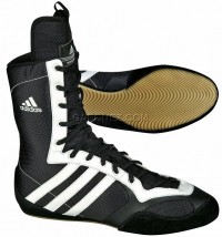 Adidas Boxing Shoes Tygun 2.0 538352