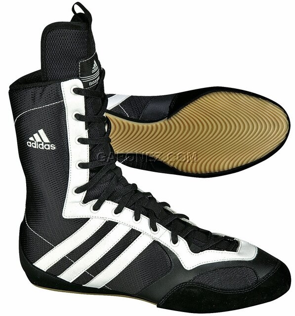 Adidas_Boxing_Shoes_Tygun_II_538352_1.jpg