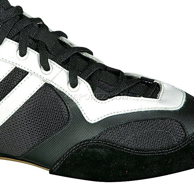 Adidas_Boxing_Shoes_Tygun_II_538352_4.jpg